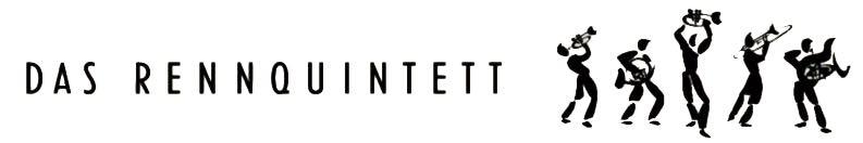 www.rennquintett.com