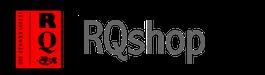 RQshop